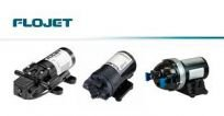newcastle pump supplies flojet