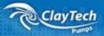 newcastle pump supplies clay tech