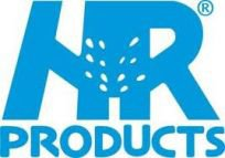newcastle pump supplies hr prodcts