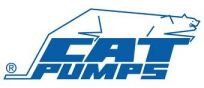 newcastle pump supplies cat pumps