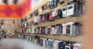 vendita-accessori-telefonia