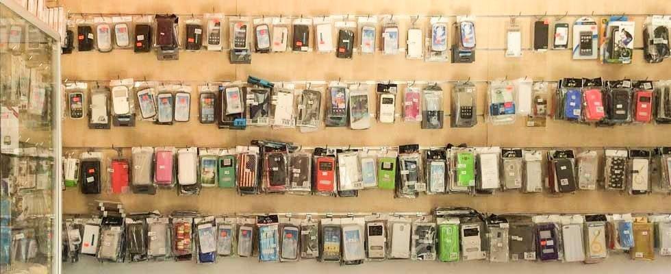 vendita-accessori-per-la-telefonia