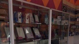 assistenza, azienda cinese, tablet e cellulari