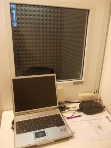 tecnico audioprotesista catania