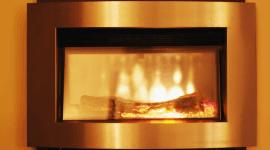 riscaldamento domestico, riscaldamento ecologico, riscaldamento alternativo