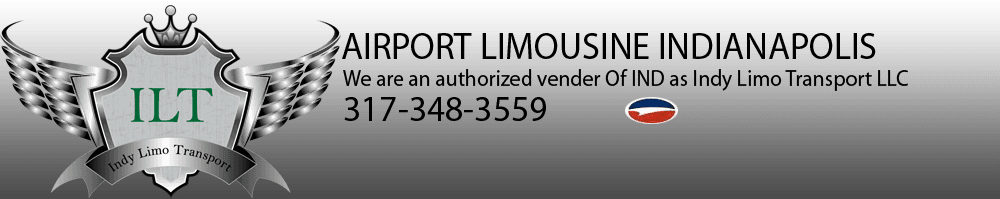 Indianapolis Airport Limousine | Airport Limousine Indianapolis