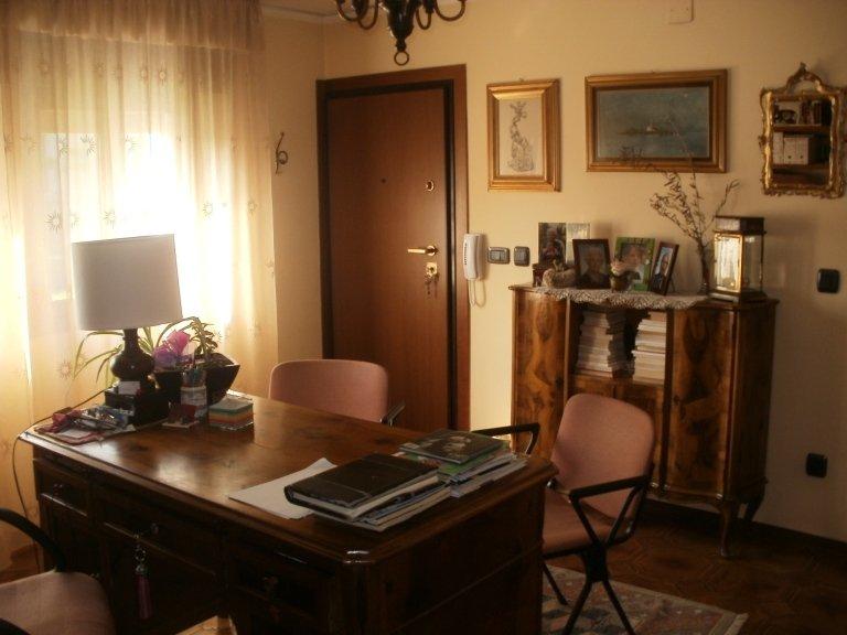 Studio di psicoterapia a Mogliano Veneto