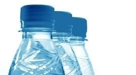distribuzione bottiglie