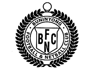 BNFC Logo