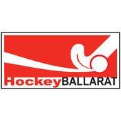 Hockey Ballarat