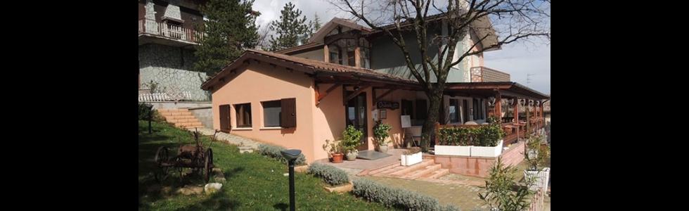 Studio Tecnico Associato Geometri Sargolini Carucci Tiberi