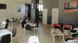 progettazioni industriali, ristrutturazioni condomini, ristrutturazione interni