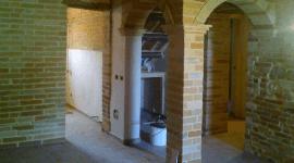 progettazione edifici, interno edifici, ristrutturazione d'interni