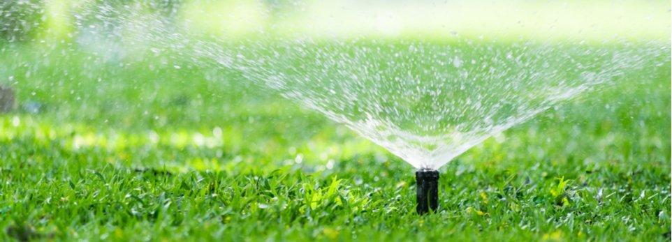 Irrigatori dinamici e statici quale scegliere for Irrigatori automatici per giardino