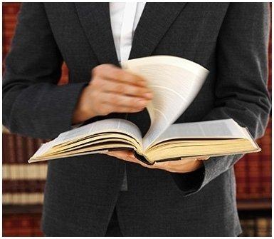 studio servizi notarili
