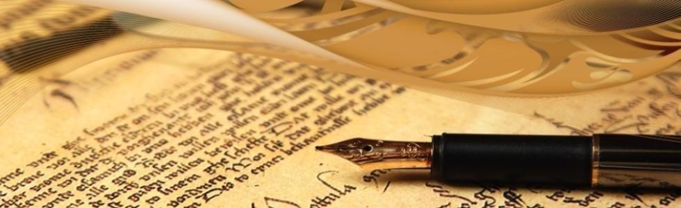 Studio notarile Lecco