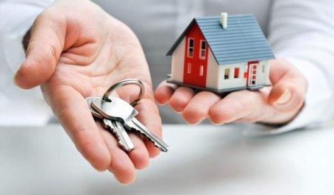 compravendita immobiliare