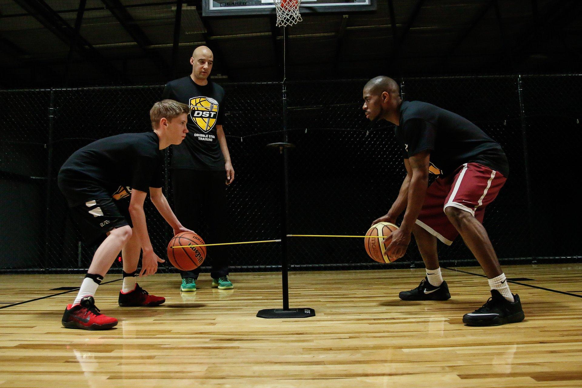 Hasil gambar untuk basketball training fun