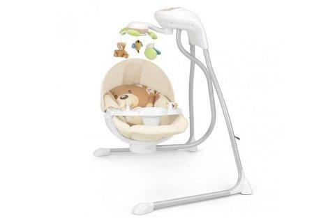 altalene per neonati