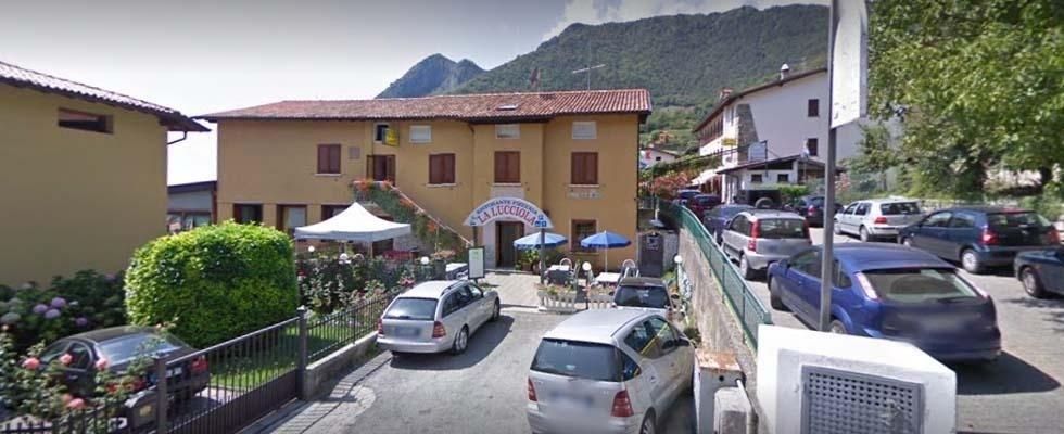 Hotel - Zone - Brescia