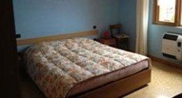 bed & breakfast, camere per la notte, pernottamento