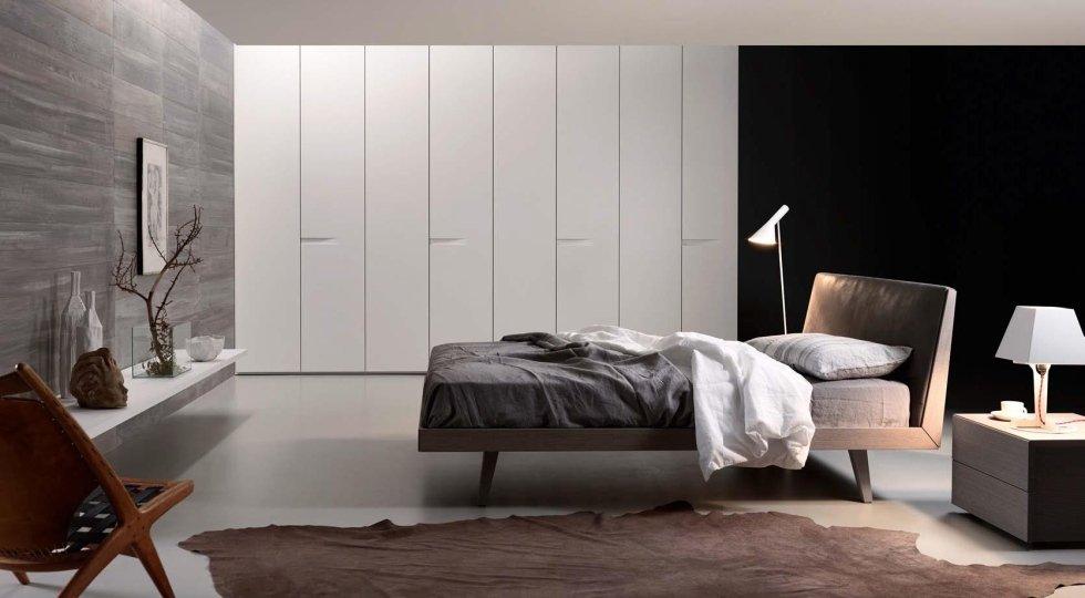 Camere da letto calenzano firenze 3m biancalani - Camere da letto firenze ...