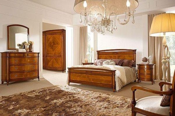 Camere Da Letto Firenze : Camere da letto calenzano firenze m biancalani