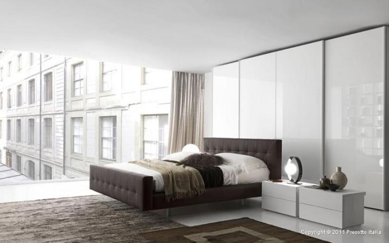 camere da letto calenzano firenze 3m biancalani