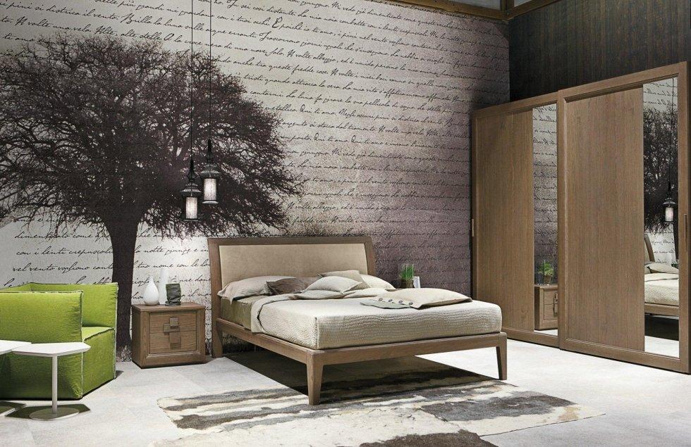 Camere da letto calenzano firenze 3m biancalani for Marche mobili camere da letto