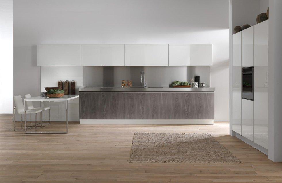 Vendita cucine calenzano firenze 3m biancalani - Cucine classiche berloni ...