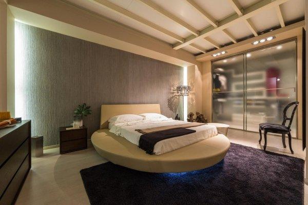 Camere da letto - Calenzano - Firenze - 3M Biancalani