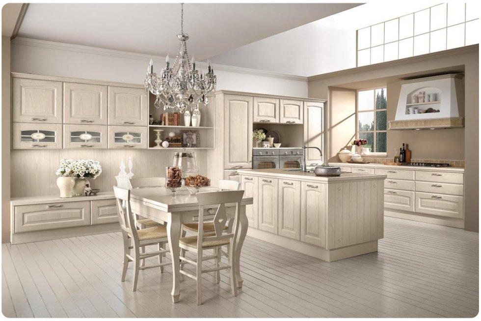 Vendita cucine calenzano firenze 3m biancalani - Cucine lube firenze ...