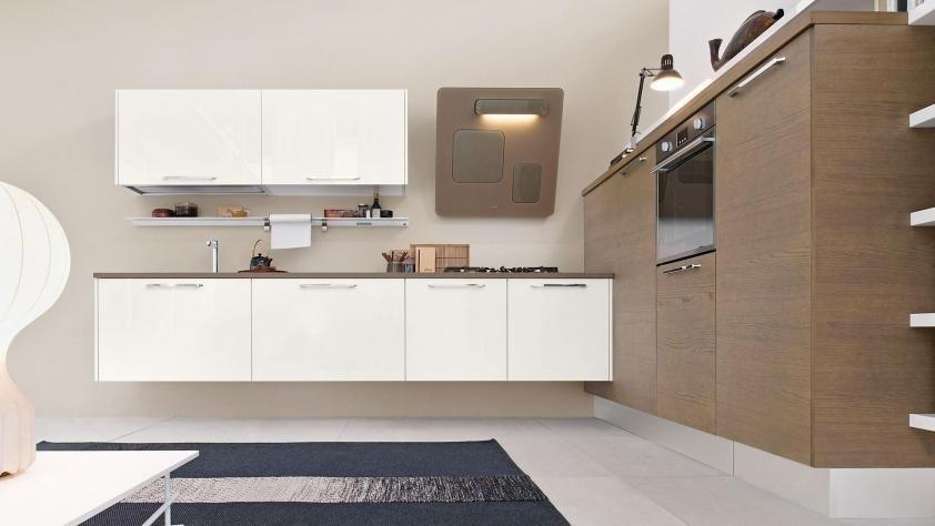 Vendita cucine calenzano firenze 3m biancalani - Cucina pamela lube ...