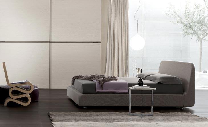 Camere da letto calenzano firenze 3m biancalani for Camere da letto firenze