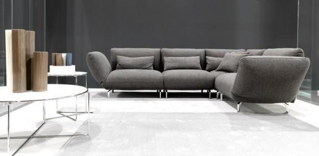 Vendita divani calenzano firenze 3m biancalani for Salotti moderni prezzi