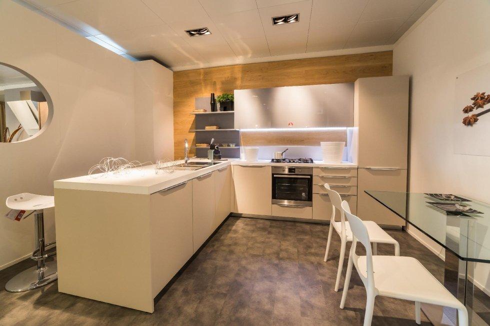 Showroom arredamenti - Calenzano - Firenze - 3M Biancalani