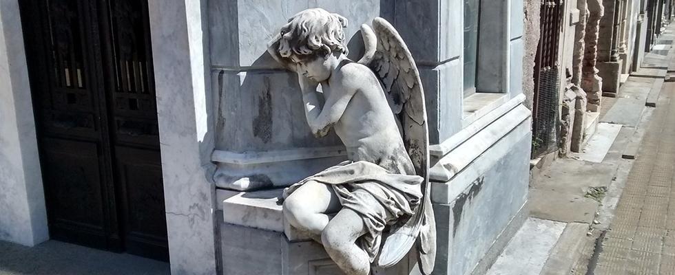 addobbi cimitero