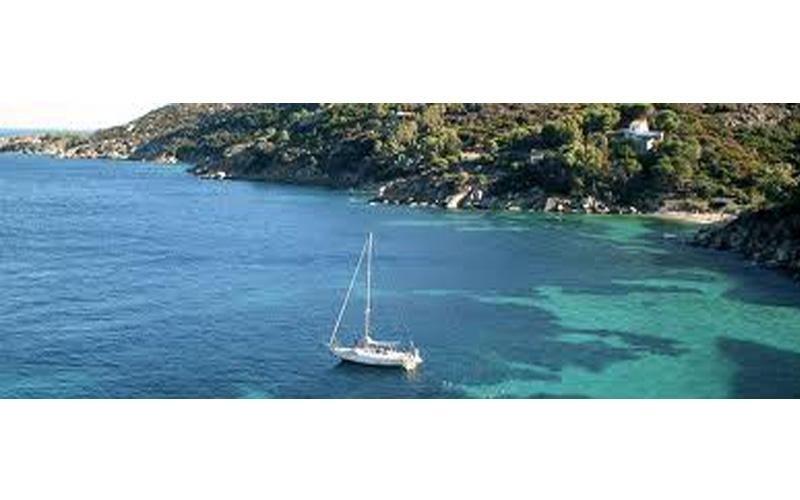 Rimessaggio imbarcazioni Olbia
