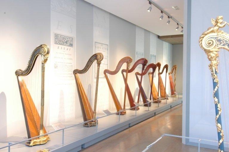 musée salvi