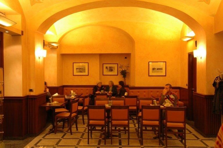 agencement bar piazza