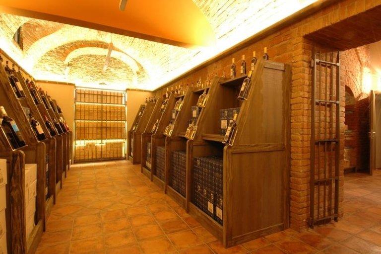 mobilier Sarotto
