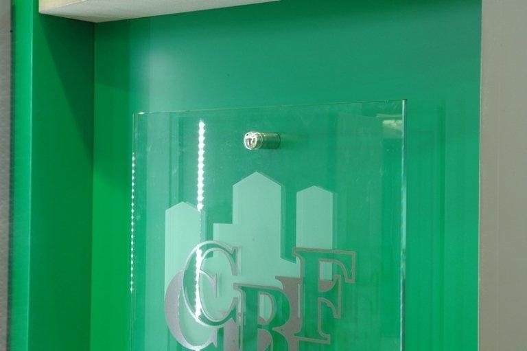 Crf Turin