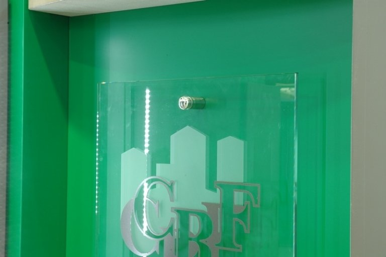 Crf Torino