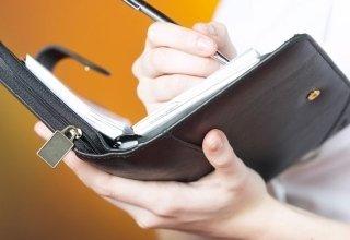 pianificazione, consulenza amministrativa, vimercate, mandelli