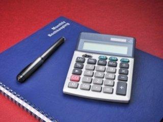 consulenza fiscale, consulenza amministrativa, mandelli e partners