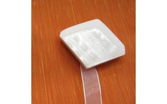 magneti per tende