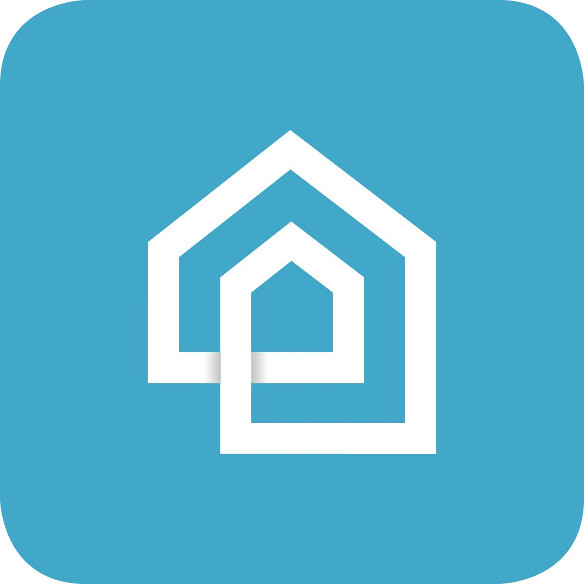 Jamestown Apartments Fort Wayne Floor Plans: Apartment Homes In Fort Wayne, IN