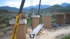 prefabbricati per edilizia