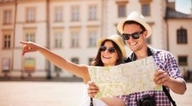vacanze città europee, vacanze città Italiane, organizzazione vacanze studio