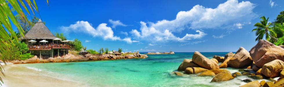 Singular Travel, viaggi, tropici